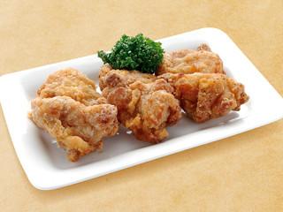若鶏の竜田揚げ(6ヶ)