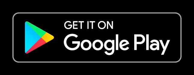 Android用Google Playはこちら