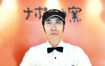 熊本オーナー様写真